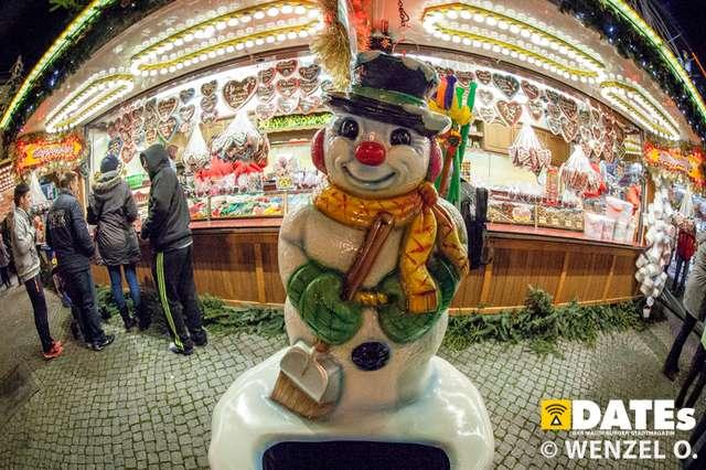 weihnachtsmarkt-magdeburg-554.jpg