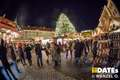 weihnachtsmarkt-magdeburg-557.jpg