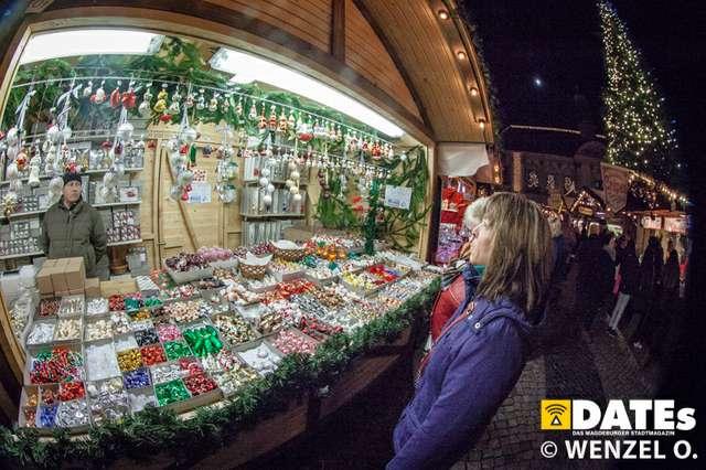 weihnachtsmarkt-magdeburg-558.jpg