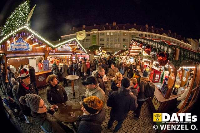 weihnachtsmarkt-magdeburg-559.jpg