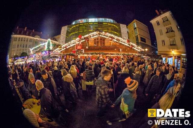 weihnachtsmarkt-magdeburg-560.jpg