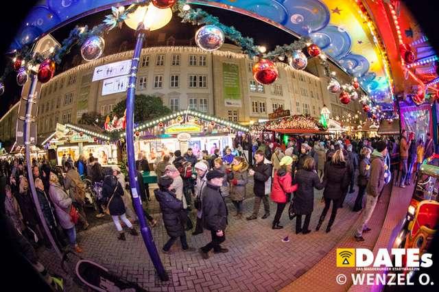 weihnachtsmarkt-magdeburg-562.jpg