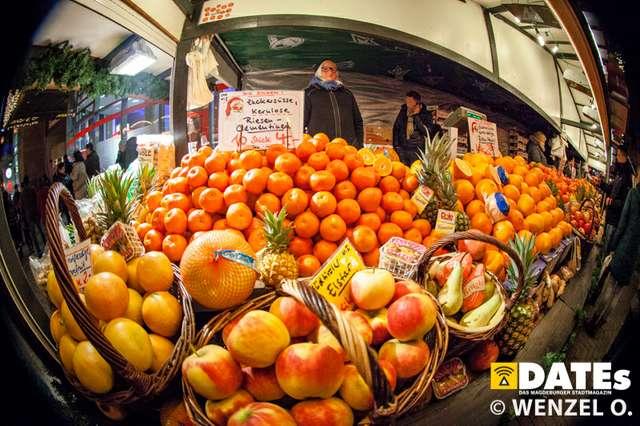 weihnachtsmarkt-magdeburg-563.jpg