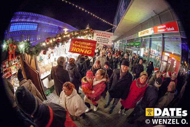 weihnachtsmarkt-magdeburg-564.jpg