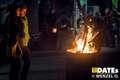werknachtsmarkt-werk4-buckau-303.jpg