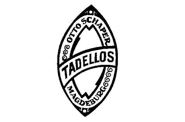 Tadellos.jpg