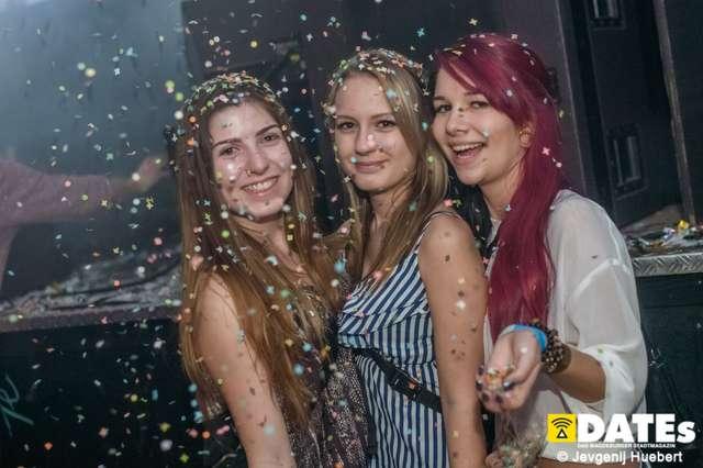 Confetti_Colours_Factory_(c)Huebert (13).jpg