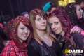 Confetti_Colours_Factory_(c)Huebert (23).jpg