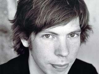 Stefan Schultze