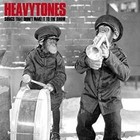 Heavytones