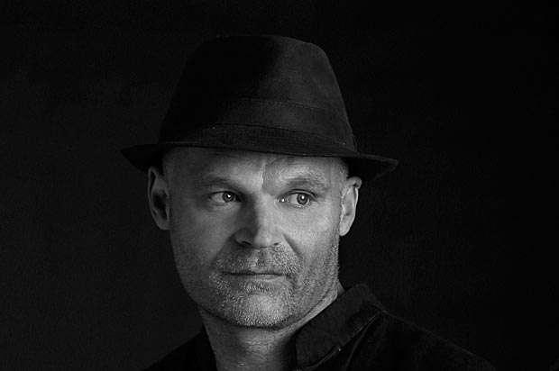Jens Lysdal