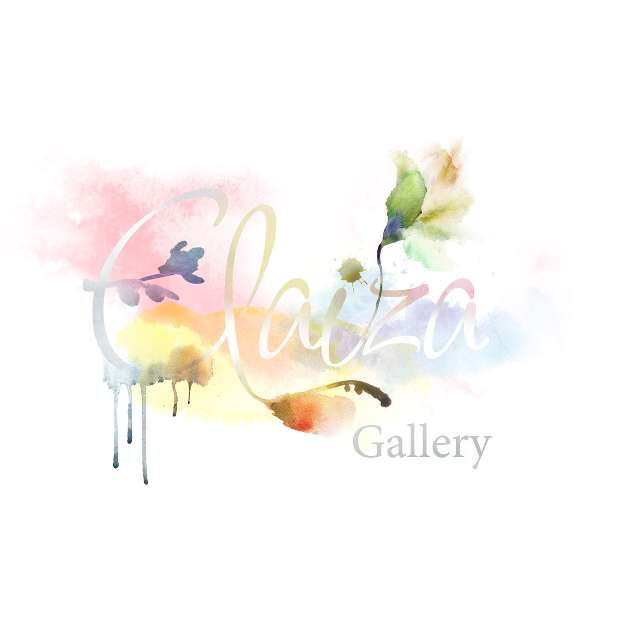 Debütalbum Gallery