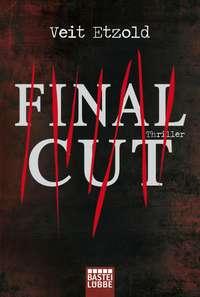 Veit Etzhold: Final Cut