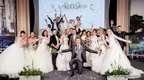 Hochzeitsmesse-Eleganz-2016_001_Foto_Andreas_Lander.jpg