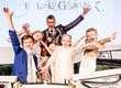 Hochzeitsmesse-Eleganz-2016_008_Foto_Andreas_Lander.jpg