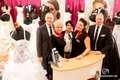 Hochzeitsmesse-Eleganz-2016_028_Foto_Andreas_Lander.jpg