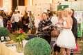 Hochzeitsmesse-Eleganz-2016_036_Foto_Andreas_Lander.jpg