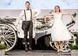 Hochzeitsmesse-Eleganz-2016_037_Foto_Andreas_Lander.jpg