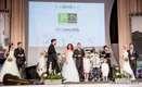 Hochzeitsmesse-Eleganz-2016_047_Foto_Andreas_Lander.jpg