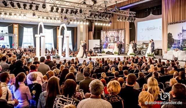 Hochzeitsmesse-Eleganz-2016_050_Foto_Andreas_Lander.jpg