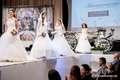 Hochzeitsmesse-Eleganz-2016_053_Foto_Andreas_Lander.jpg