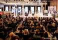 Hochzeitsmesse-Eleganz-2016_054_Foto_Andreas_Lander.jpg