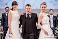 Hochzeitsmesse-Eleganz-2016_055_Foto_Andreas_Lander.jpg