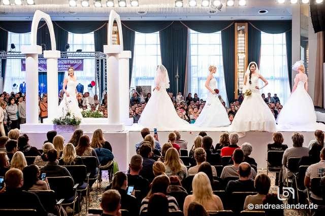 Hochzeitsmesse-Eleganz-2016_056_Foto_Andreas_Lander.jpg