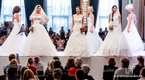 Hochzeitsmesse-Eleganz-2016_058_Foto_Andreas_Lander.jpg