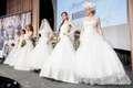 Hochzeitsmesse-Eleganz-2016_059_Foto_Andreas_Lander.jpg