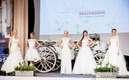 Hochzeitsmesse-Eleganz-2016_066_Foto_Andreas_Lander.jpg