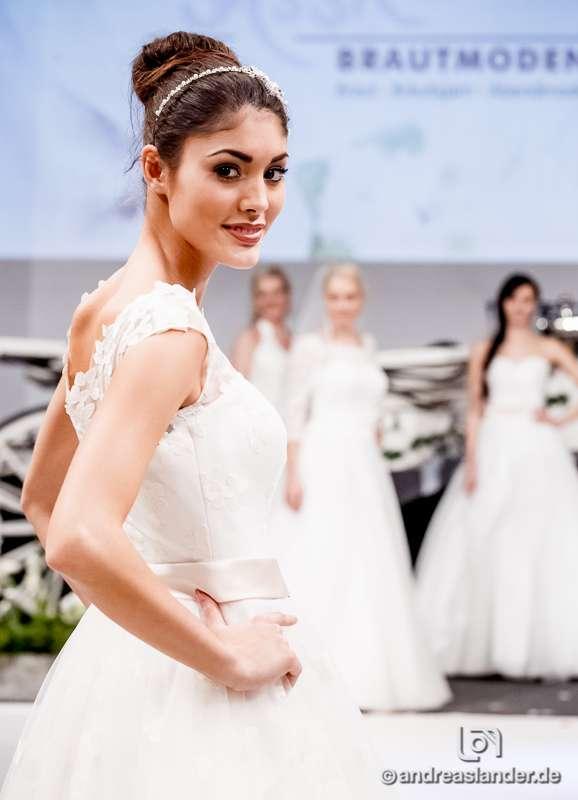 Hochzeitsmesse-Eleganz-2016_067_Foto_Andreas_Lander.jpg