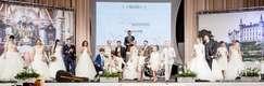 Hochzeitsmesse-Eleganz-2016_072_Foto_Andreas_Lander.jpg
