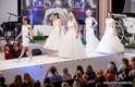 Hochzeitsmesse-Eleganz-2016_073_Foto_Andreas_Lander.jpg