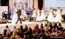 Hochzeitsmesse-Eleganz-2016_075_Foto_Andreas_Lander.jpg