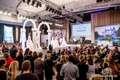 Hochzeitsmesse-Eleganz-2016_076_Foto_Andreas_Lander.jpg