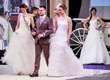Hochzeitsmesse-Eleganz-2016_077_Foto_Andreas_Lander.jpg