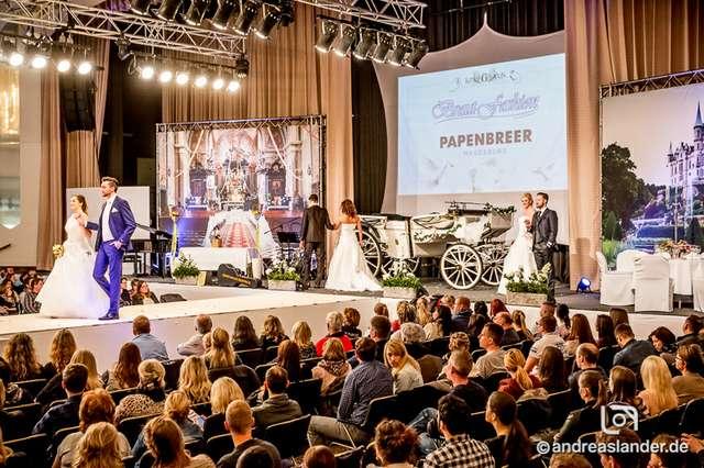 Hochzeitsmesse-Eleganz-2016_078_Foto_Andreas_Lander.jpg