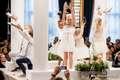 Hochzeitsmesse-Eleganz-2016_079_Foto_Andreas_Lander.jpg