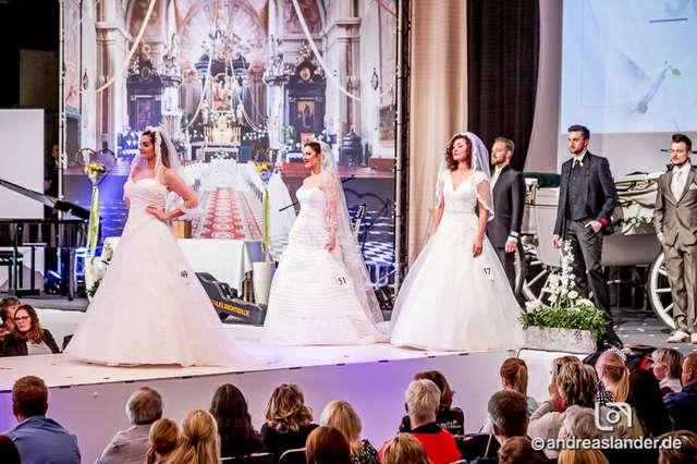Hochzeitsmesse-Eleganz-2016_080_Foto_Andreas_Lander.jpg