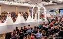Hochzeitsmesse-Eleganz-2016_081_Foto_Andreas_Lander.jpg
