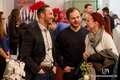 Hochzeitsmesse-Eleganz-2016_093_Foto_Andreas_Lander.jpg