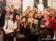 Hochzeitsmesse-Eleganz-2016_096_Foto_Andreas_Lander.jpg
