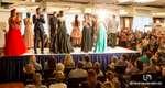 Hochzeitsmesse-Eleganz-2016_100_Foto_Andreas_Lander.jpg