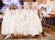 Hochzeitsmesse-Eleganz-2016_125_Foto_Andreas_Lander.jpg