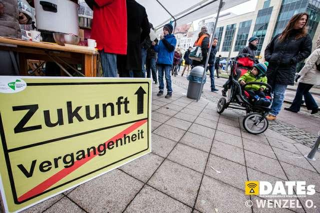 meile-demokratie-magdeburg-2016-505.jpg