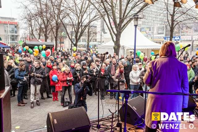 meile-demokratie-magdeburg-2016-508.jpg