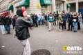meile-demokratie-magdeburg-2016-509.jpg