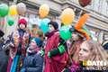 meile-demokratie-magdeburg-2016-510.jpg