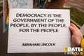 meile-demokratie-magdeburg-2016-513.jpg